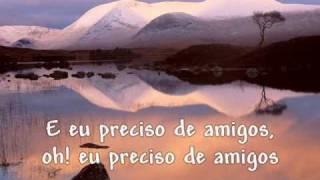 WONDERFUL LIFE - Zucchero ( Tradução ).wmv