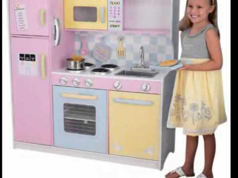Распродажа Детской Одежды В Интернет Магазине Дешево Зара