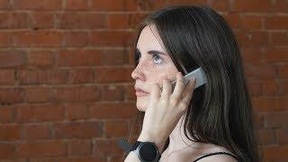 Обзор Elari NanoPhone C: анти-смартфон развивается (review)(, 2017-07-08T13:58:14.000Z)
