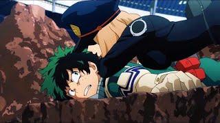 Boku no Hero Academia Season 3「AMV」Till I Collapse