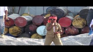 "Video Pavan Kalyan""s Sardhar Gabbarsingh Title Song By MSR Dance Academy. download MP3, 3GP, MP4, WEBM, AVI, FLV Agustus 2018"