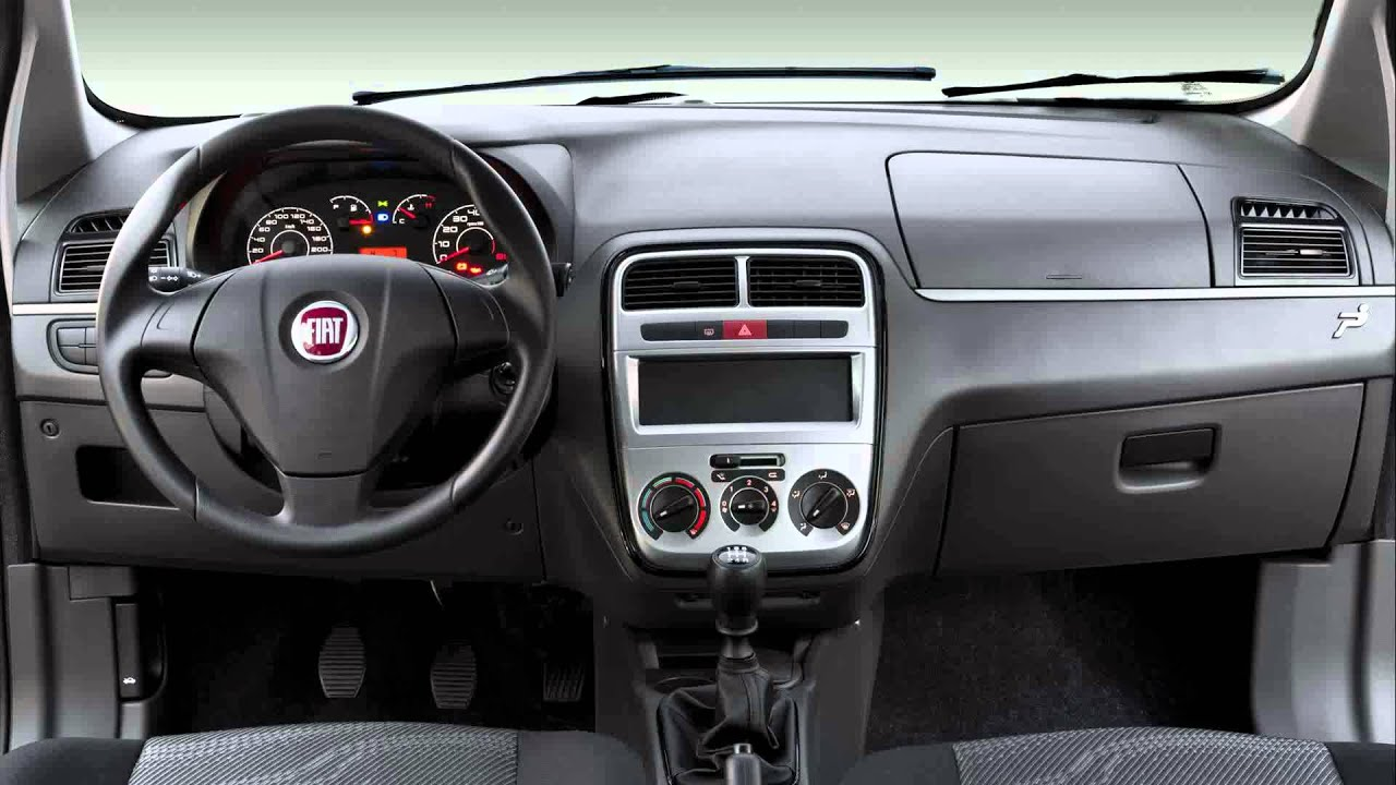Offerte Fiat Punto 2020: GPL, diesel, KM 0, metano, nuova ...