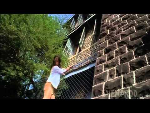 Kaho Na Kaho   Murder 2004 *HD*   Full Song HD   Emraan Hashmi & Mallika Sherawat