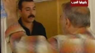 مسلسل لا مكان لاوطن الحلقة 19 الجزء 4