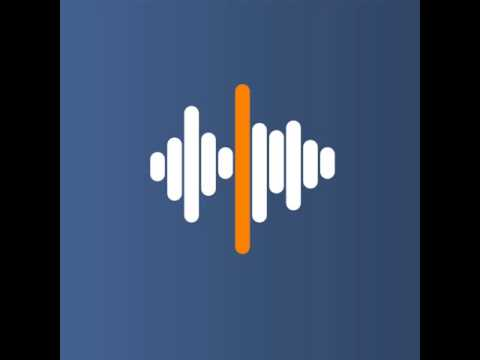 Matth - Magix Music Maker Jam - Oriental