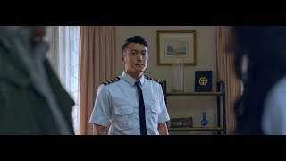 THE PERFECT HUSBAND Official Trailer #1 | FILM 2018