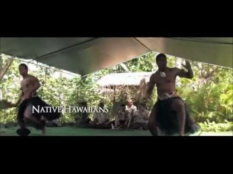 African Origins influenced Asia