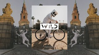 "Marshmello Ft. Wiz Khalifa & Anne-Marie - ""WILD"" Type Beat"