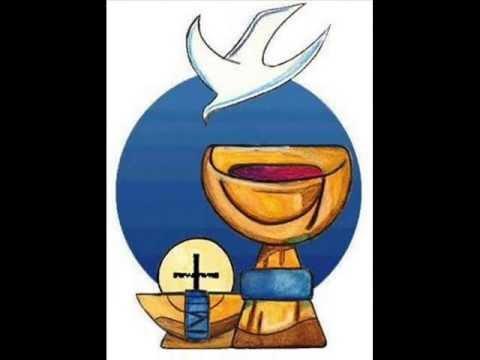 Corpus Christi 2014 Desenhos Rcc Rosario Patos De Minas
