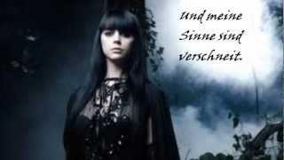 Eisblume - So Weit War Ich Noch Nie Lyrics (3)