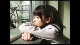 20120812 嗣永桃子のぷりぷりプリンセス 聞いててヒヤヒヤするタイプの...