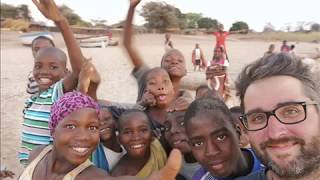 Voyage Malawi 2018