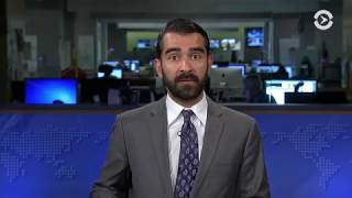 Санкции к Ирану и компромисс с Китаем | АМЕРИКА | 21.05.18