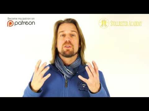 Frau ansprechen #3 (Infield mit versteckter Kamera) von YouTube · Dauer:  3 Minuten 14 Sekunden