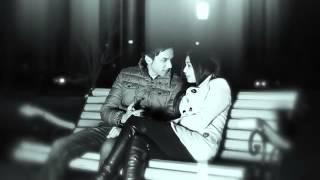 AziK  Zardalar etding Yangi uzbek klip 2014 FullHD