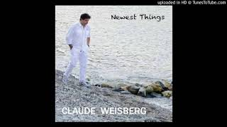 Claude Weisberg -  Lost in You