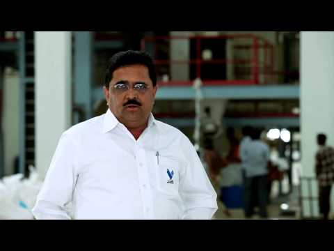 ANDRITZ Feed & Biofuel Technologies in India