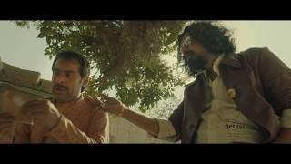 Na Maloom Afraad Hilarious Scene    Javed Sheikh, Fahad Mustafa, Mohsin Abbas Haider  