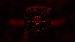 Samra - Star [Remix] prod. by YenoBeatz