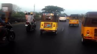 Chennai.auto.race.R*muruga..ballu