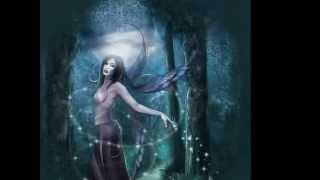 Nella Fantasia - Celtic Woman