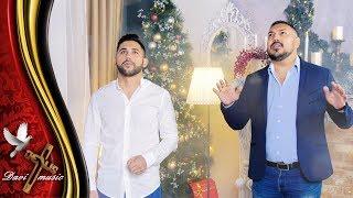 ASEN & PETAR - VELICHESTVEN BOG, 2019 / Асен и Петър - Величествен Бог (TV VERSION) ✔️