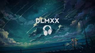 Golden Vessel - MOONSTONE feat. Elkkle & Akurei [DLMXX Release]