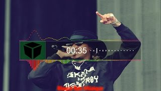 Download Diego Dose Ft. Future - All We Do | Bass Boosted Mp3