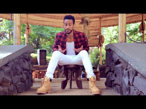 Sami Habesha - Feker New - (Official Music Video) - Ethiopian Music New 2016