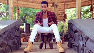 Sami Habesha - Feker New - (Official Music Video) - Ethiopian Music New 2015