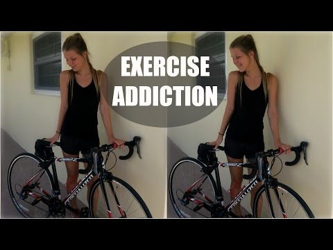 overcoming-an-exercise-addiction