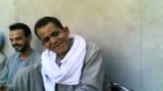"""صعيدي يغني """"وحشتني"""" - Sa3idi performing """"Wa7achteni"""