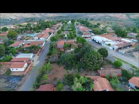 Claro dos Poções Minas Gerais fonte: i.ytimg.com