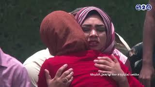 الريان الظاهر - عليك واحد - الحلقة التاسعة - رمضان 2018