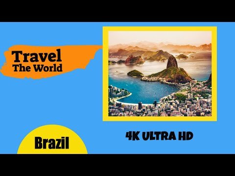 brazil-with-views-and-christ-the-redeemer-🇧🇷-4k-ultra-hd