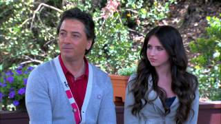 Home & Family-Scott Baio