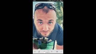 Обработка фото в смартфоне. Анатолий Гейко. Советы.