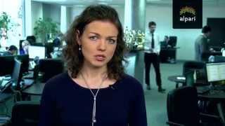 видео Анализ и оценка учетной политики банка