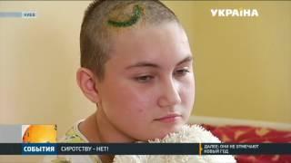 Штаб Рината Ахметова помог с операцией Венере из Приазовского