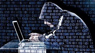 [RO/EN] Crash exploit Counter-Strike 1.6 + Download