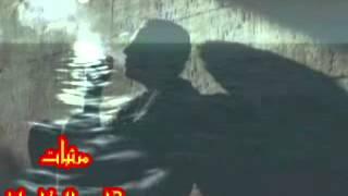 كريم منصور - موال - منو بحالنه احنه المساكين