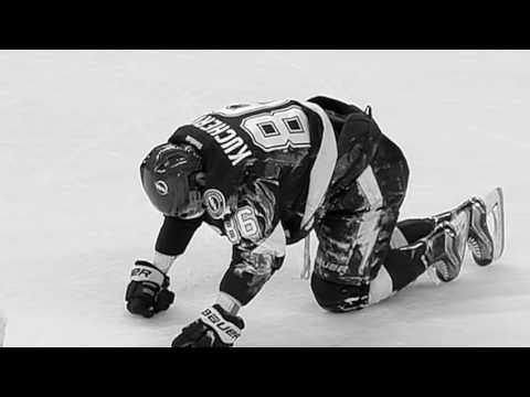 Nikita Kucherov - Rise Above the Pain (Highlight Video)