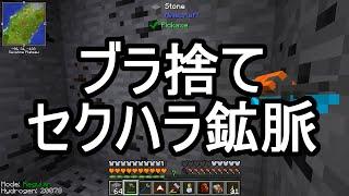 【Minecraft】ありきたりな高度工業#49【FTB Interactio…