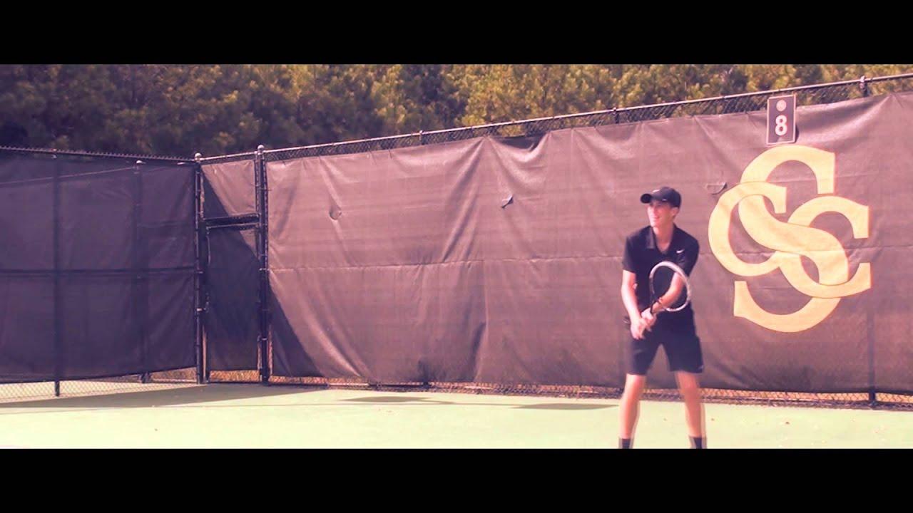Tennis Metz
