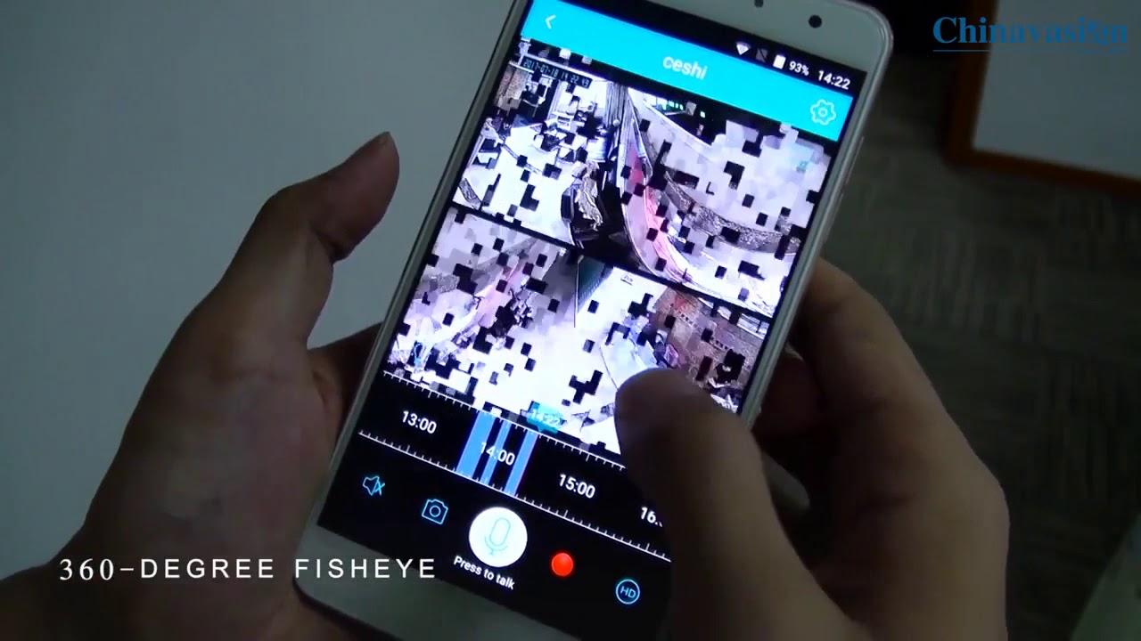 Micro Camera espiã com transmissão em tempo real - YouTube 87dba75004