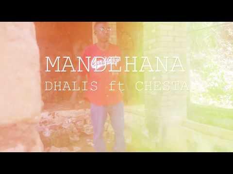 MANDEHANA Dhalis ft Chesta [SOUND BY GHOST] (Vazo gasy 2018)