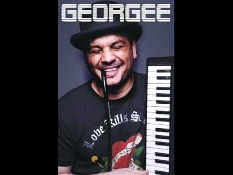 georgee talkbox