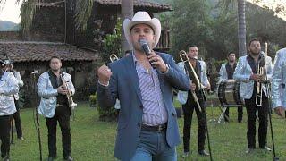 Jr Salazar - Me He Dado Cuenta (Video Musical)