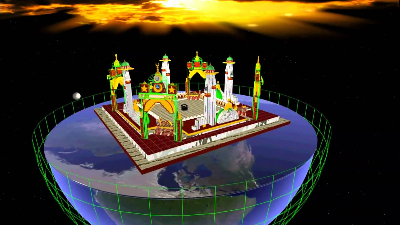 3d Kaaba Images - Reverse Search