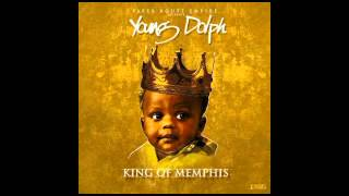 Young Dolph - Facts [King Of Memphis]